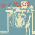 The X-Misses image