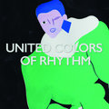 United Colors of Rhythm image
