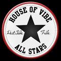 House of Vibe Allstars image