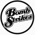 Bombstrikes image