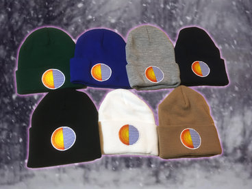 Astro Nautico Beanies main photo