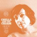 Chella & The Charm image