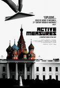 Active Measures – Music by Doran Danoff & King John image
