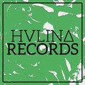 Hulina image
