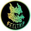 Feeltrip Records image