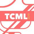 Toronto Creative Music Lab image
