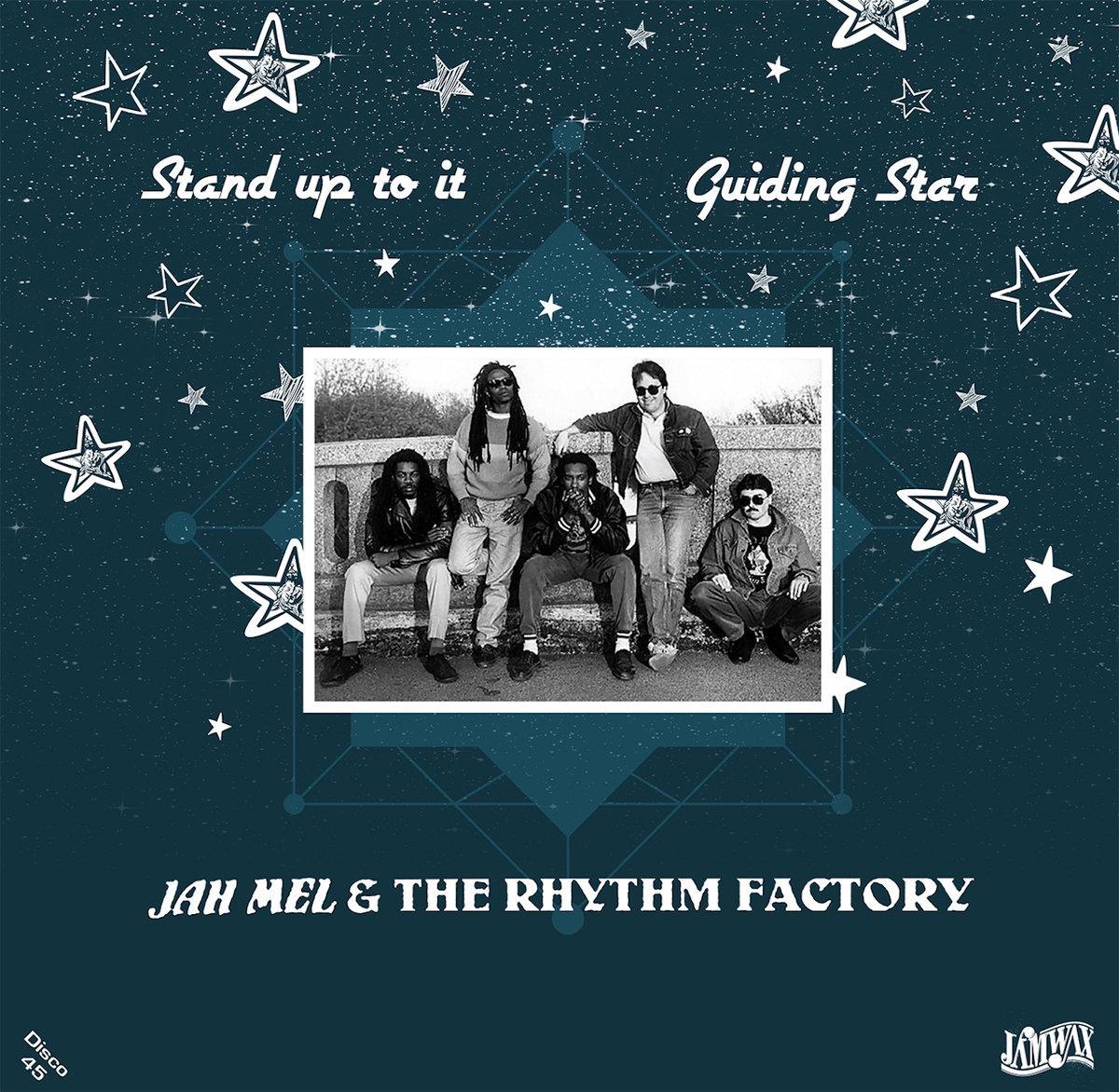 free download mp3 bob marley full album rar