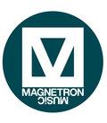 Magnetron Music image