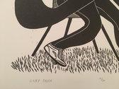 Harp Ohhh photo