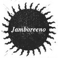 Jamboreeno Records image
