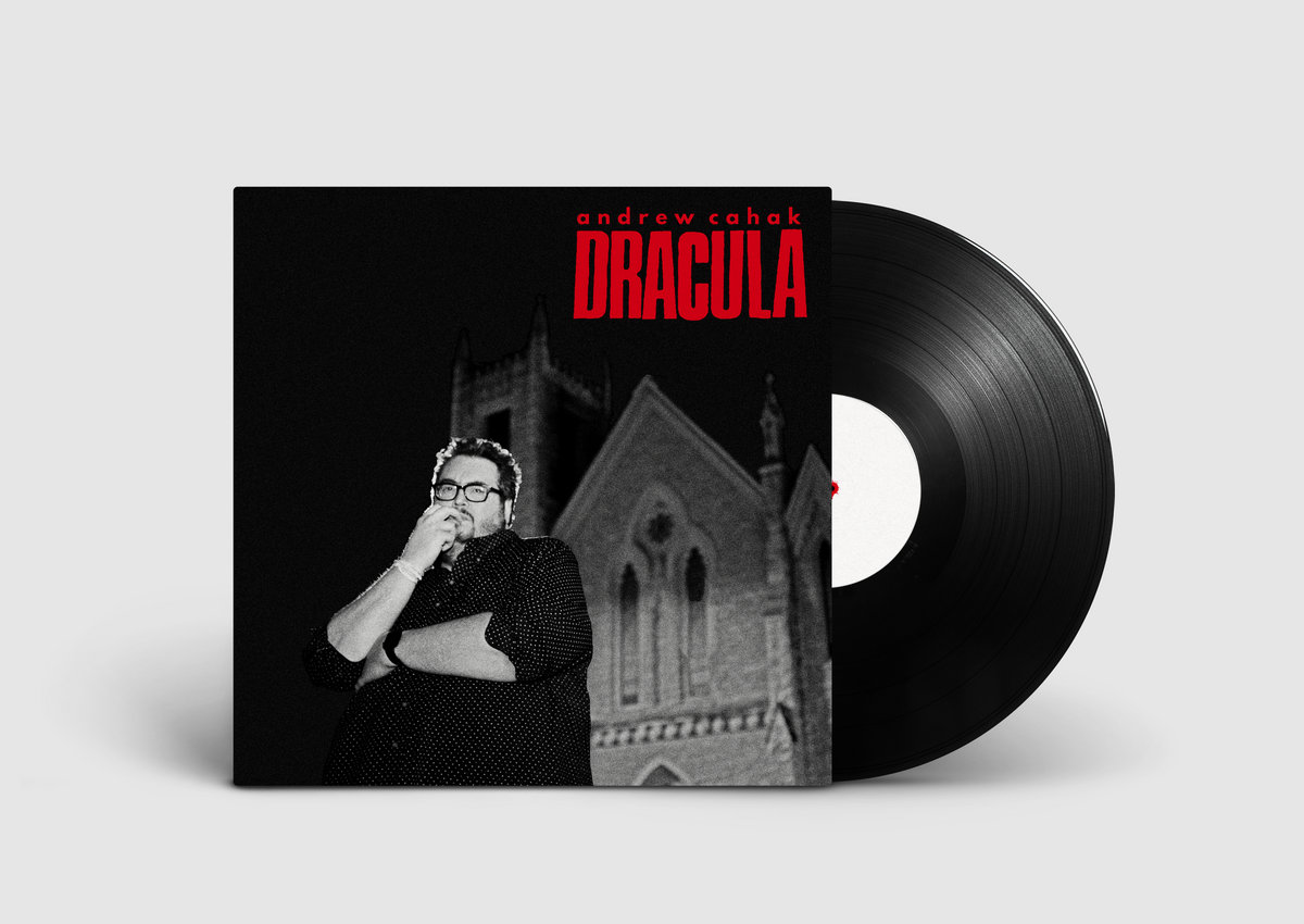 Includes Unlimited Streaming Of Dracula Via The Free Bandcamp App Plus High Quality Download In Mp3 Flac And More