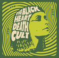 The Black Heart Death Cult image