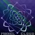 Mikkel Cloud image