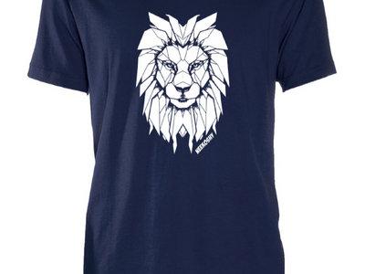 Roaring Lion T-Shirt main photo