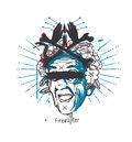 Firewalker image