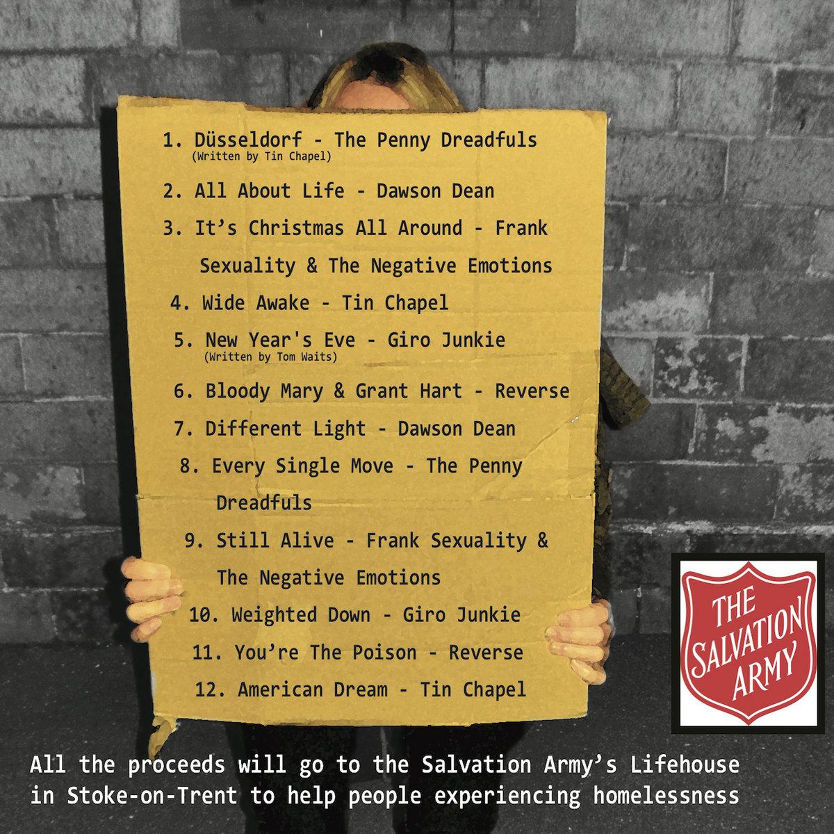 all american dream mp3 download
