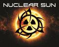 Nuclear*Sun image