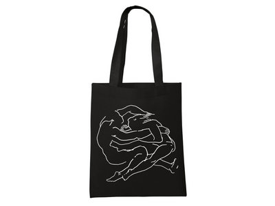 Lumi Japan Tour - Totebag main photo