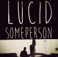 lucid/someperson image