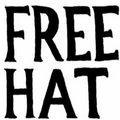Free Hat image