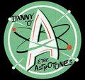 "Danny ""O"" & The Astrotones image"