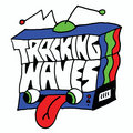 Tracking Waves image