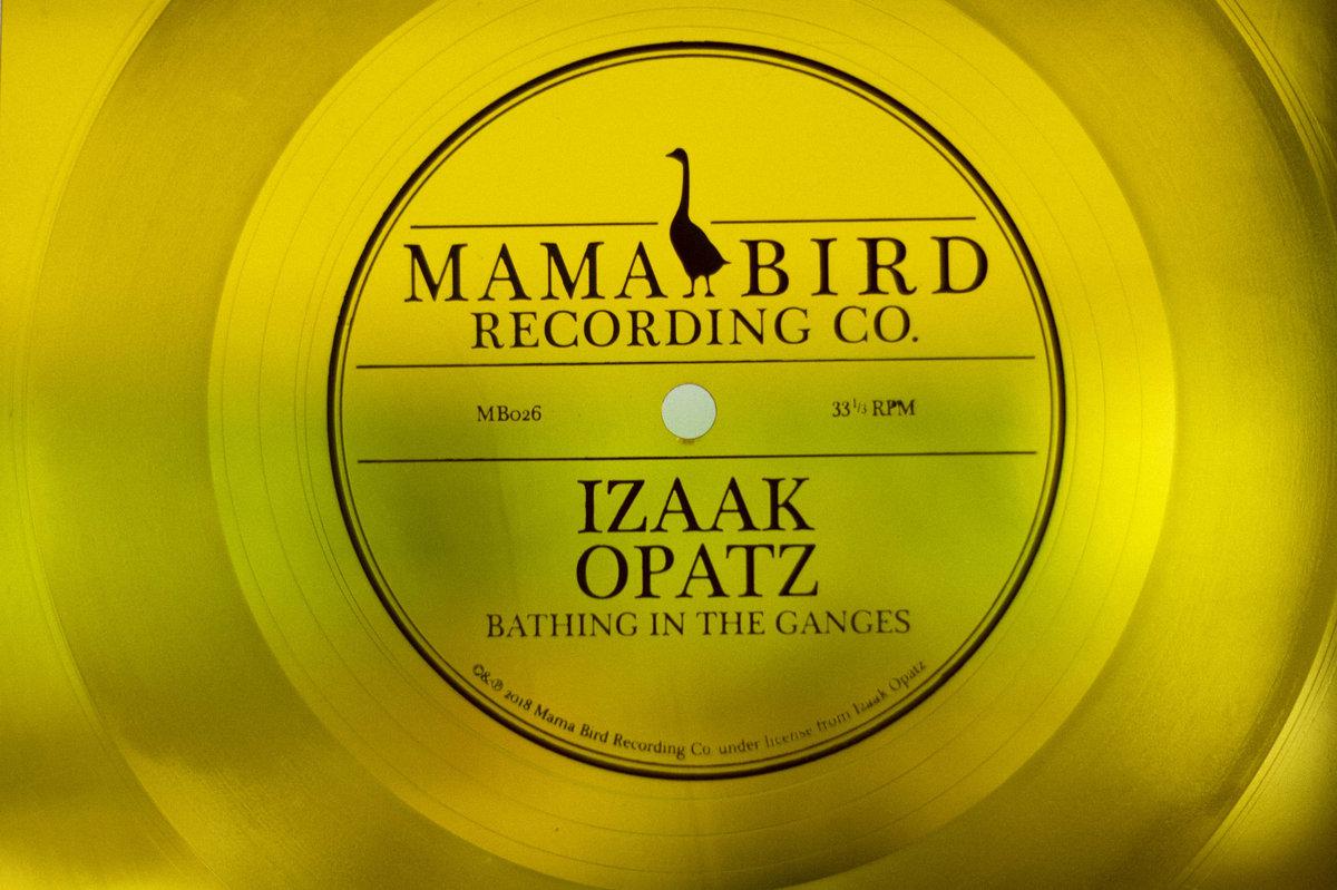 Duck Lake Road   Mama Bird Recording Co