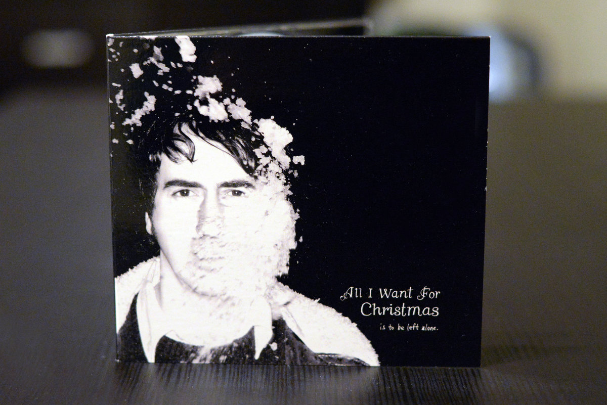 Merry Little Christmas 2011.Have Yourself A Merry Little Christmas Bootsy Spankins P I