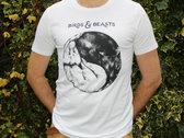 'Entwined' T-Shirts photo