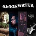 BlackWater image