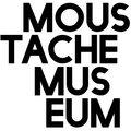 Moustache Museum image