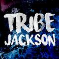 Tribe Jackson image