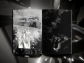 SY/IN - BLINDED [ARTBOOK + Digital] photo