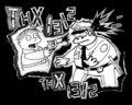 THX1312 image