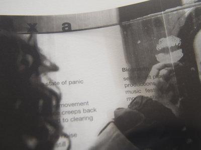 Catalogue main photo