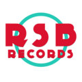 RSB Records image