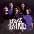 The Paz Band image