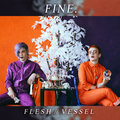 FINE. image