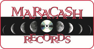 maracashrecords.bandcamp.com