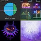 threepixel thumbnail