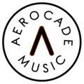 Aerocade Music image
