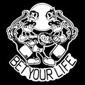 Bet Your Life image