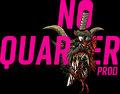 NO QUARTER PROD image