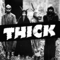 THICK image