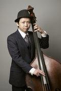 Ryo Hatakeyama image