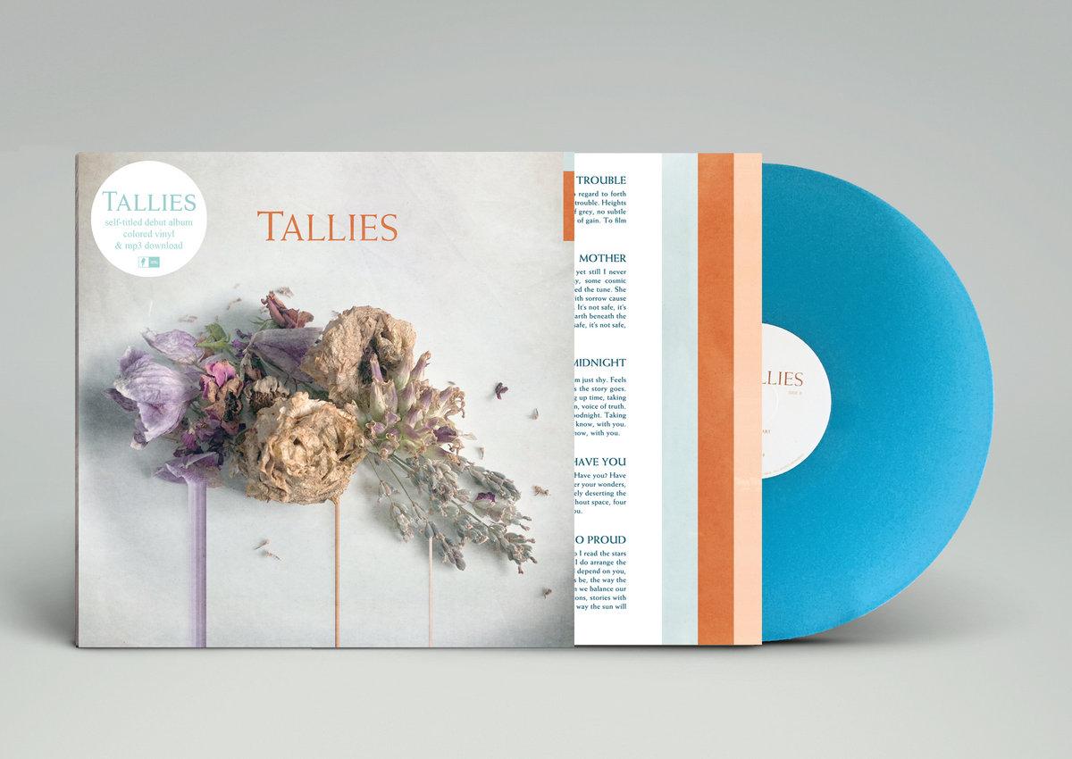 Midnight | Tallies