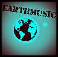 earthmusic image