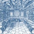 Cabinet of Curiosities image
