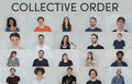 Collective Order image
