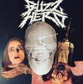 Buzzherd image